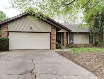 4532 South Weller Avenue Springfield, MO 65804 - Image 1