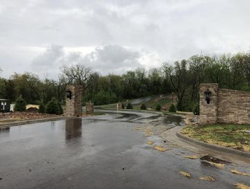 Lot 25 East Cypress Point Springfield, MO 65802 - Image 1