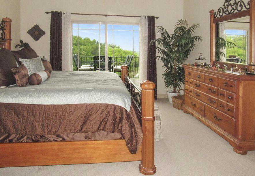 145 Splendor View Drive Branson, MO 65616 - Photo 17