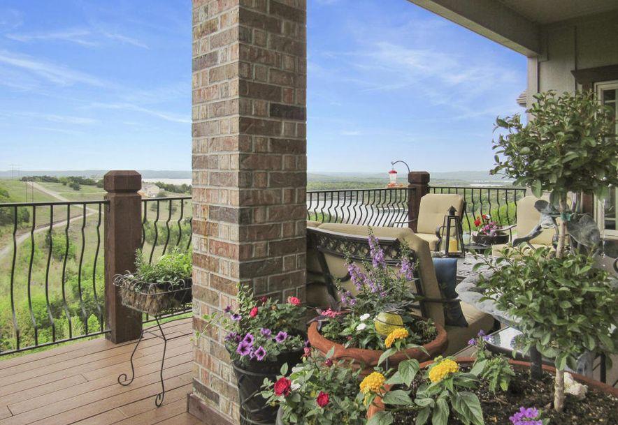 145 Splendor View Drive Branson, MO 65616 - Photo 19