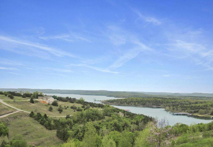 145 Splendor View Drive Branson, MO 65616 - Photo 3
