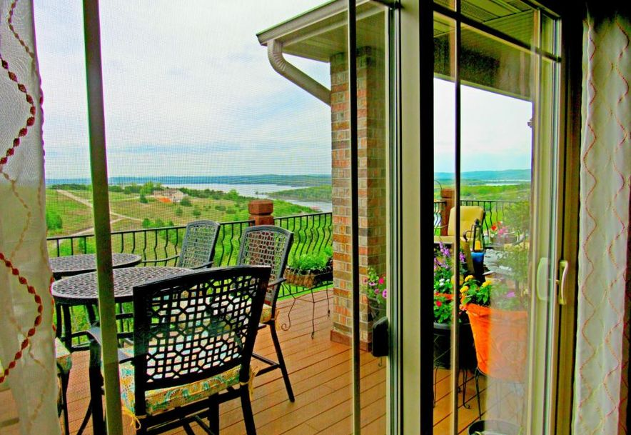 145 Splendor View Drive Branson, MO 65616 - Photo 21