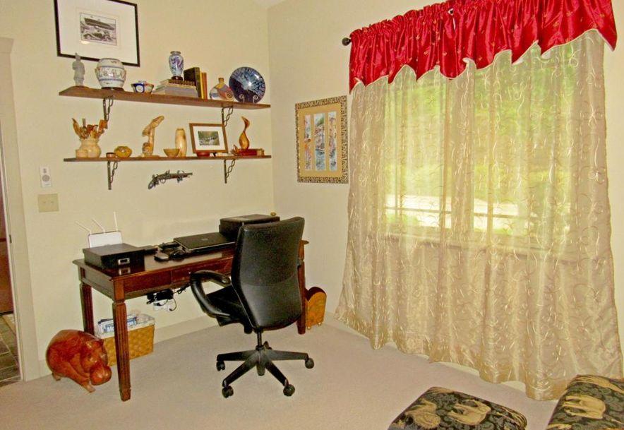 145 Splendor View Drive Branson, MO 65616 - Photo 25