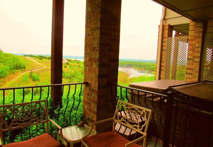145 Splendor View Drive Branson, MO 65616 - Photo 38