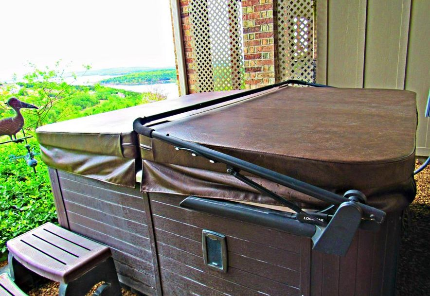 145 Splendor View Drive Branson, MO 65616 - Photo 39