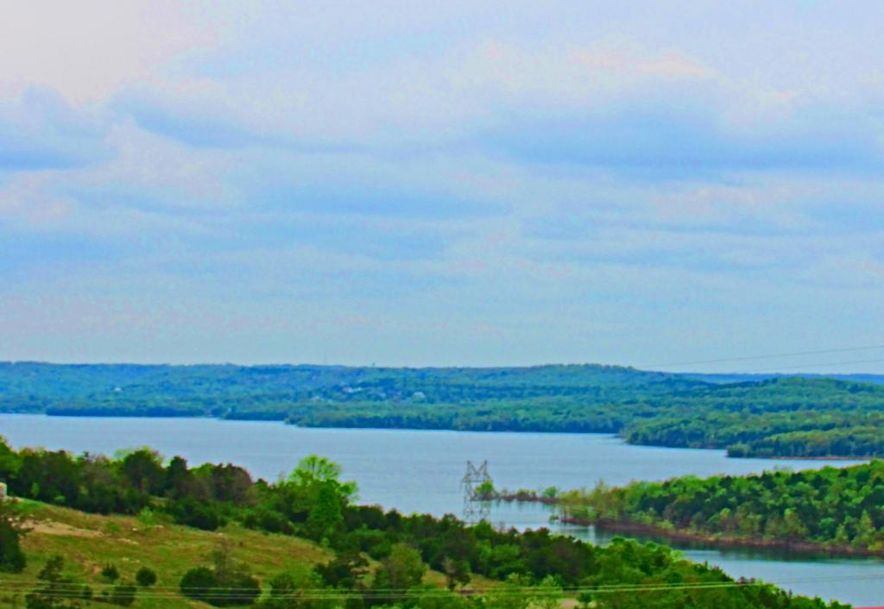 145 Splendor View Drive Branson, MO 65616 - Photo 44