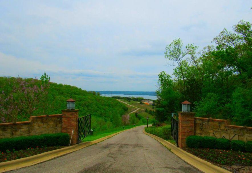 145 Splendor View Drive Branson, MO 65616 - Photo 47