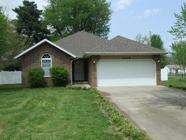 2809 West State Street Springfield, MO 65802 - Image 1
