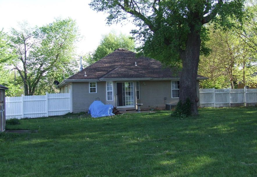 2809 West State Street Springfield, MO 65802 - Photo 11