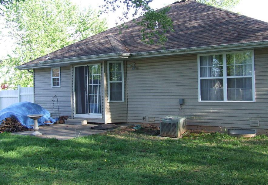 2809 West State Street Springfield, MO 65802 - Photo 10