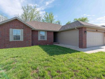 4556 West Greenridge Street Springfield, MO 65807 - Image 1