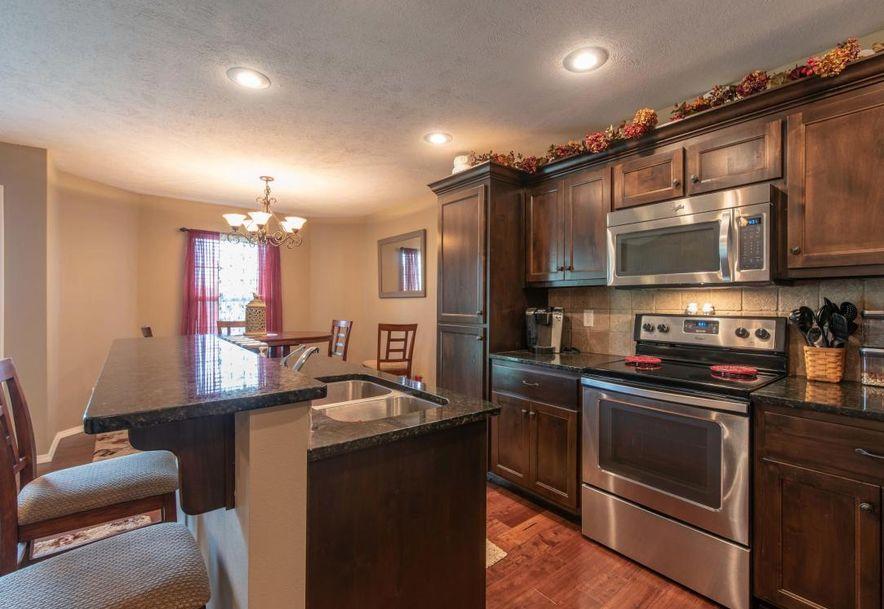 4556 West Greenridge Street Springfield, MO 65807 - Photo 14