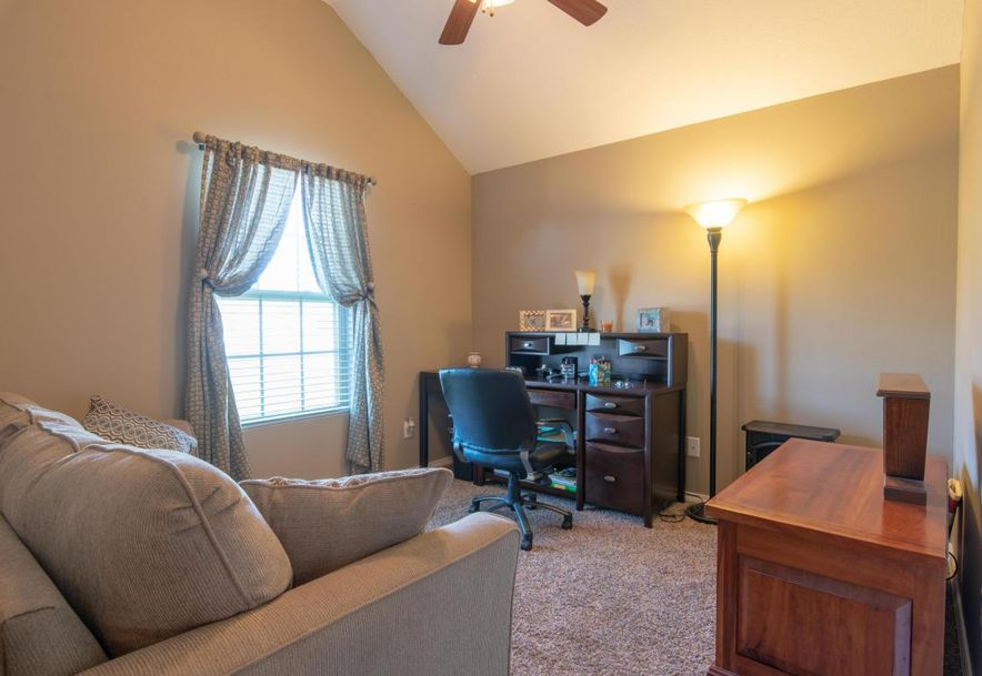 4556 West Greenridge Street Springfield, MO 65807 - Photo 22