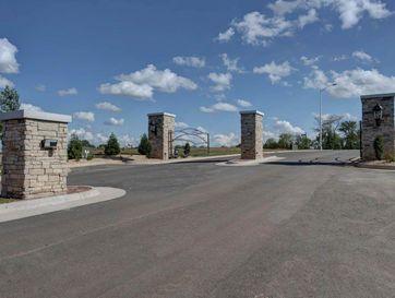 Lot 83 Hutcheson Avenue Springfield, MO 65802 - Image 1