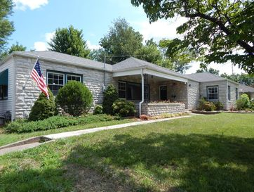 1659 East Madison Street Springfield, MO 65802 - Image 1