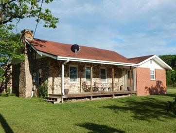 904 Mills Road Ozark, MO 65721 - Image 1