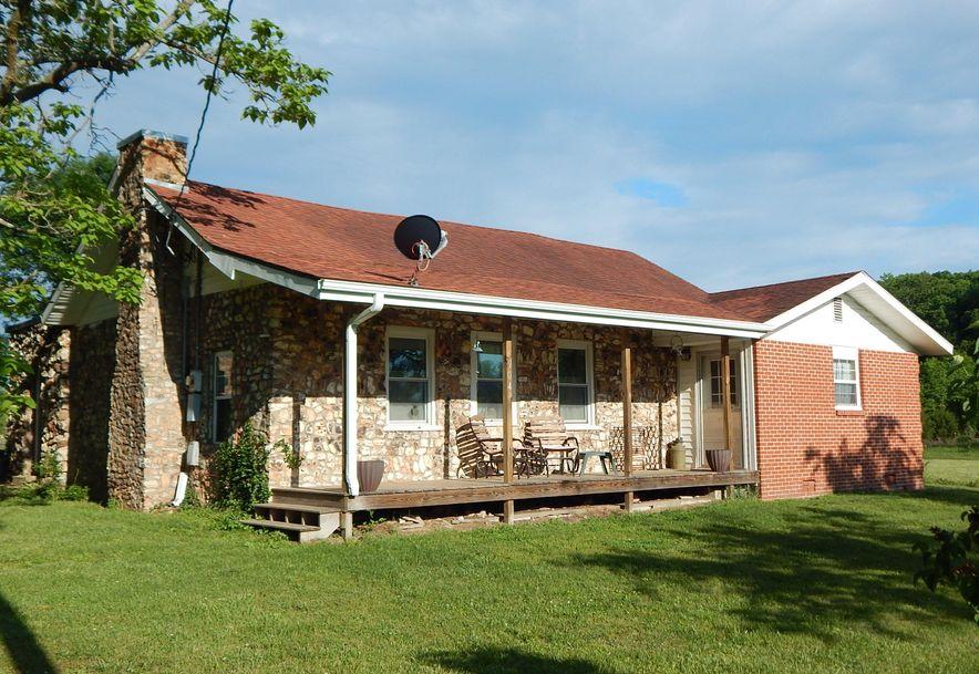 904 Mills Road Ozark, MO 65721 - Photo 1
