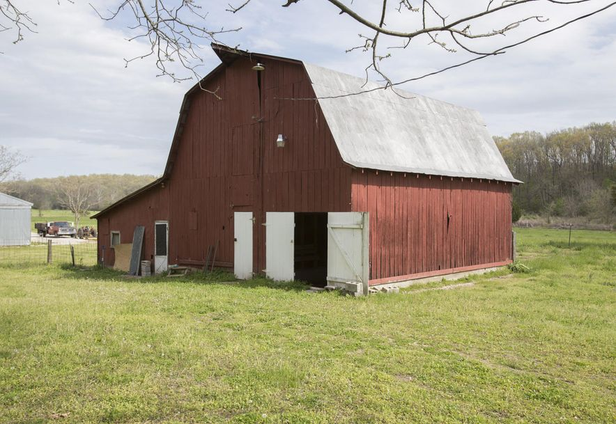 904 Mills Road Ozark, MO 65721 - Photo 2
