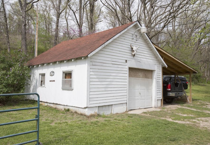 904 Mills Road Ozark, MO 65721 - Photo 17