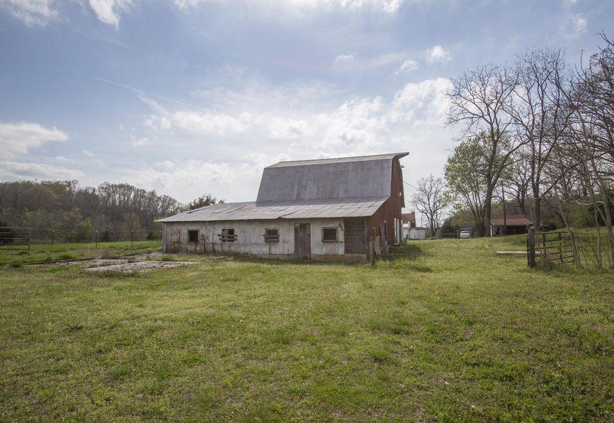 904 Mills Road Ozark, MO 65721 - Photo 20