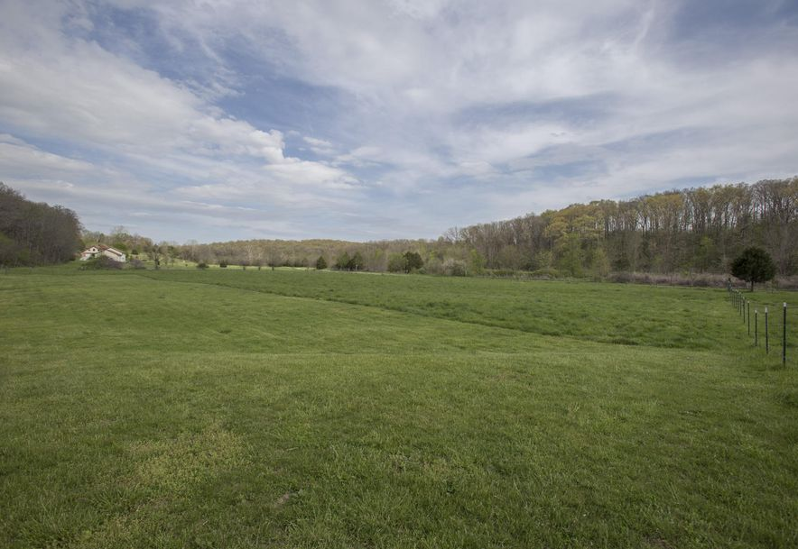 904 Mills Road Ozark, MO 65721 - Photo 3