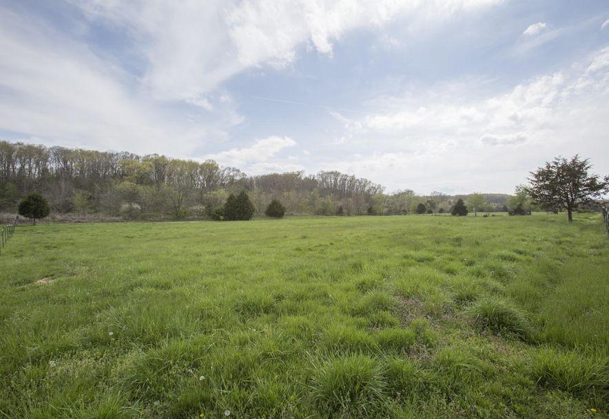 904 Mills Road Ozark, MO 65721 - Photo 23