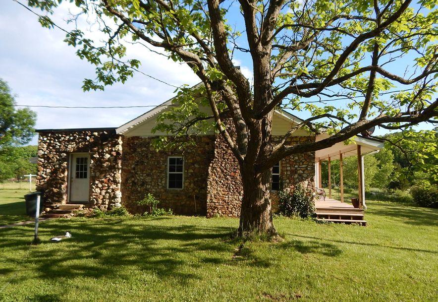 904 Mills Road Ozark, MO 65721 - Photo 4
