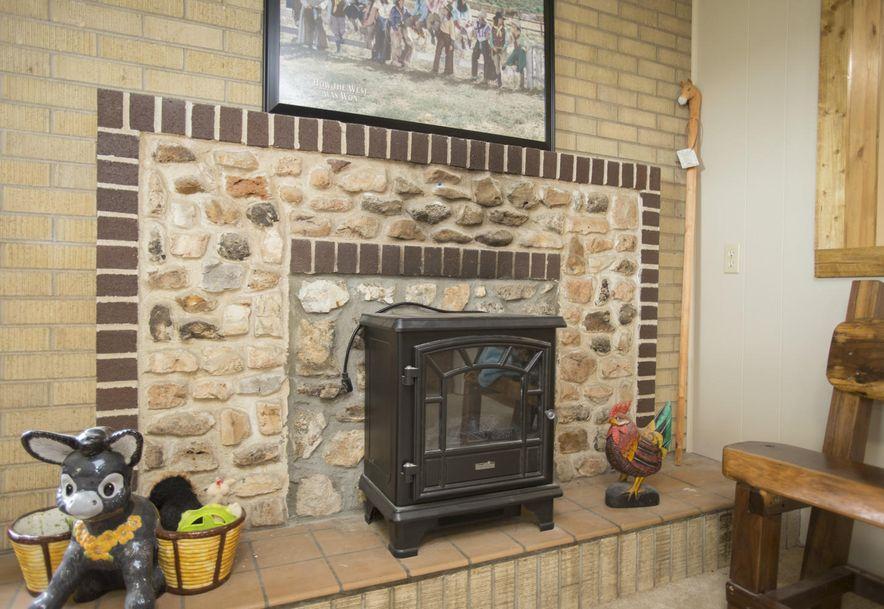 904 Mills Road Ozark, MO 65721 - Photo 8