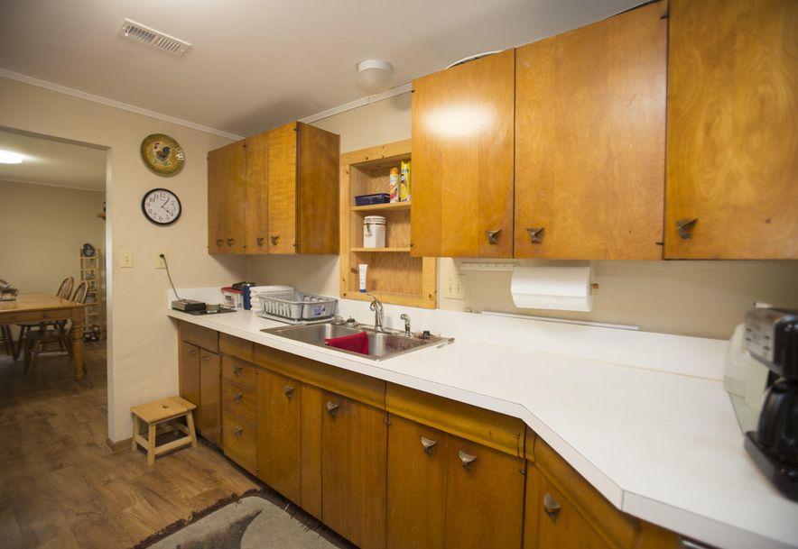 904 Mills Road Ozark, MO 65721 - Photo 9
