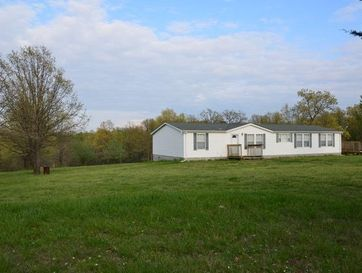 8045 Southeast 750 Road Collins, MO 64738 - Image 1