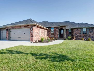 455 East Lombardy Drive Republic, MO 65738 - Image 1
