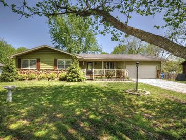 4405 West Curtice Drive Battlefield, MO 65619 - Image 1