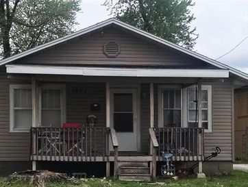 1665 East Olive Street Springfield, MO 65802 - Image 1