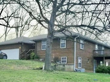 1133 Givens Branch Road Elkland, MO 65644 - Image
