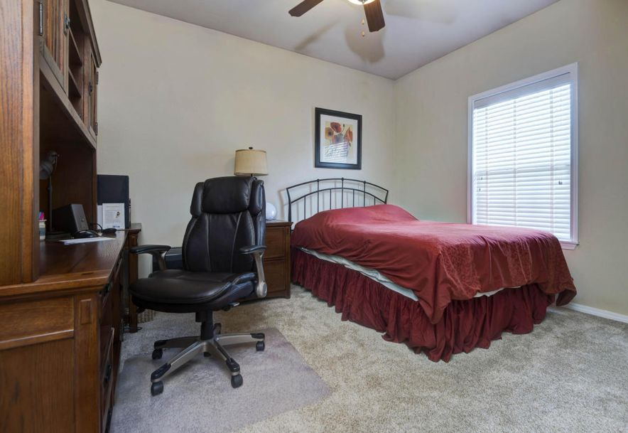 3859 South Hillsdale Avenue Springfield, MO 65807 - Photo 16