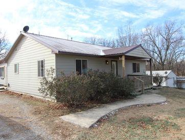 4 Linda Drive Greenfield, MO 65661 - Image 1