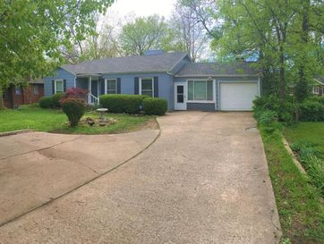 1311 South National Avenue Springfield, MO 65804 - Image 1