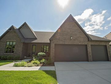 5374 South Parklane Avenue Springfield, MO 65810 - Image 1