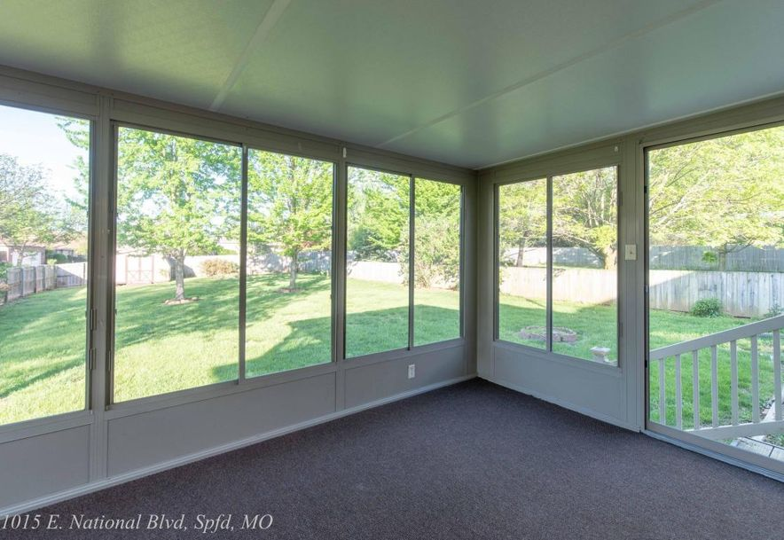 1015 East National Place Boulevard Springfield, MO 65810 - Photo 25