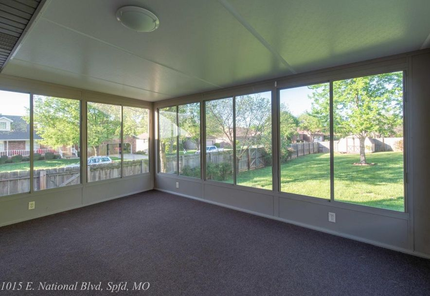 1015 East National Place Boulevard Springfield, MO 65810 - Photo 7
