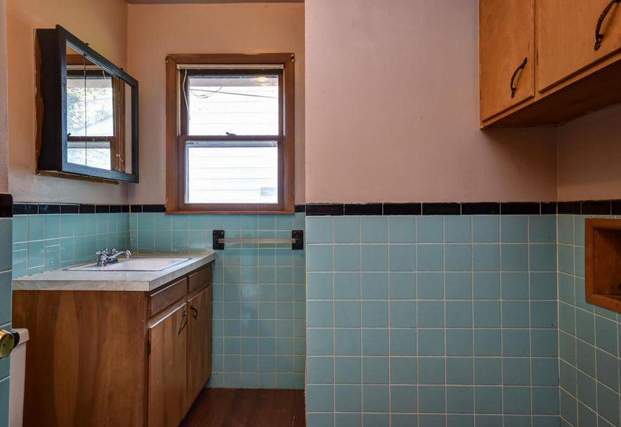 407 East Walker Street Ash Grove, MO 65604 - Photo 32