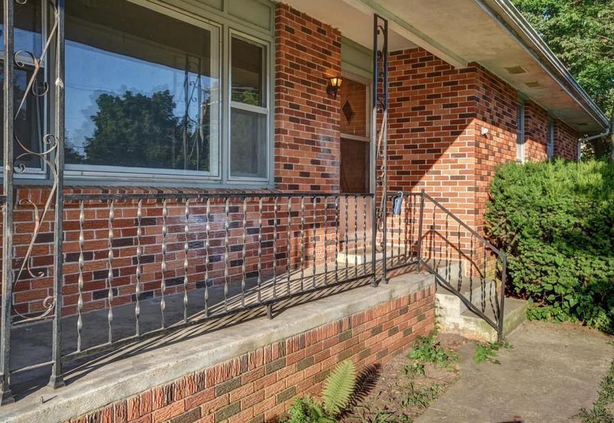 407 East Walker Street Ash Grove, MO 65604 - Photo 6