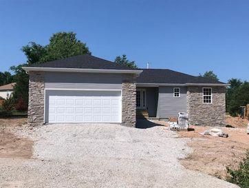 208 Red Bud Lane Hollister, MO 65672 - Image 1