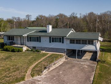 178 Meadow Lane Drive Kissee Mills, MO 65680 - Image 1