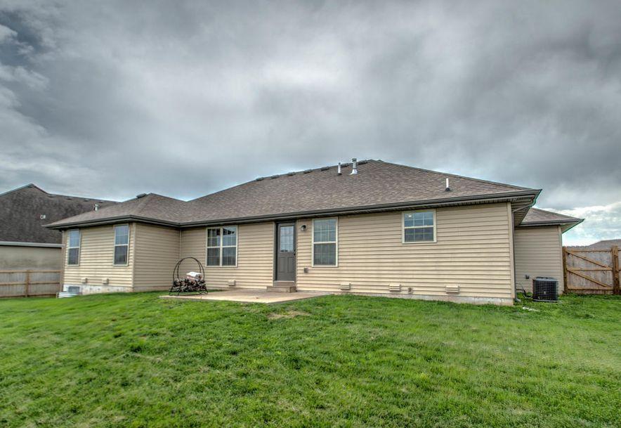4571 Hummer Drive Springfield, MO 65802 - Photo 19