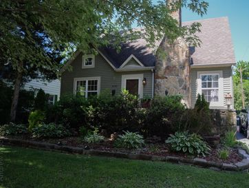 1633 South Fremont Avenue Springfield, MO 65804 - Image 1