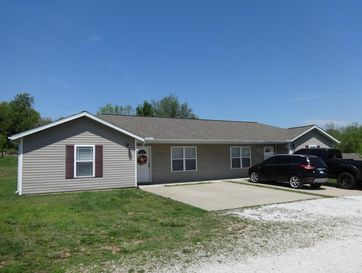 2524/2522 Orchard Hill Lane Neosho, MO 64850 - Image 1