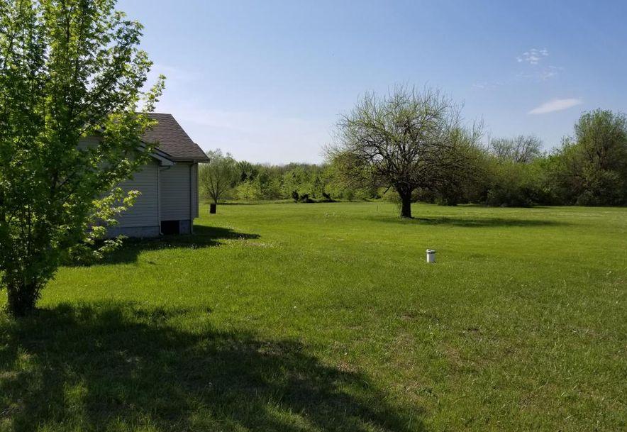 5 Ramona Lane Buffalo, MO 65622 - Photo 44