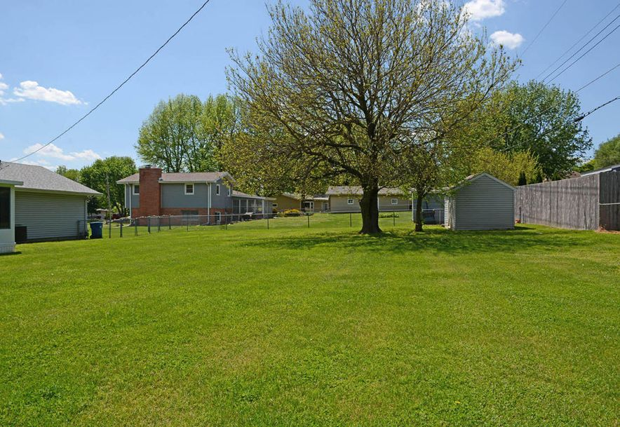 3145 West Glenwood Street Springfield, MO 65807 - Photo 32