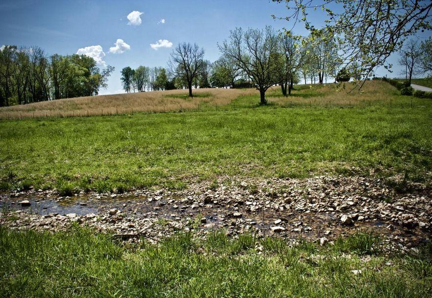 9798 North Farm Road 123 Willard, MO 65781 - Photo 16